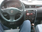 продам авто Rover 400 400 (RT)