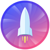 Rocket Cleanboost clean CPU cooler game boost Für PC Windows & Mac