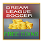 Free Coins For Dream League Soccer Prank