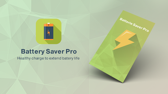 App Battery Saver Pro apk for kindle fire