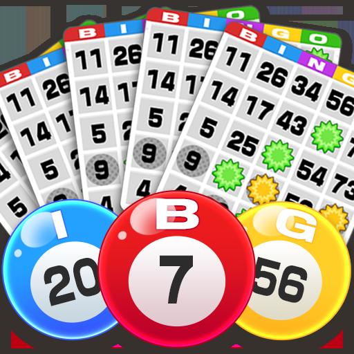 Bingo APK Cracked Download