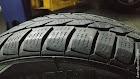 продам шины в ПМР Uniroyal