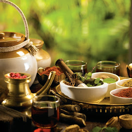 by Lelagoon Holidays - Food & Drink Alcohol & Drinks ( tour packages from ahmedabad to kerala, kerala tour from mumbai )