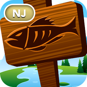 iFish New Jersey For PC / Windows 7/8/10 / Mac – Free Download