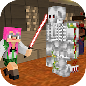 Free School of the Dead Mine Game APK for Windows 8