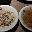 高麗園韓式銅盤烤肉吃到飽