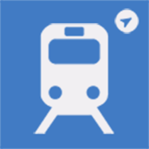 Next Train Station for Android