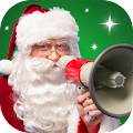 App Message from Santa - phone call, voicemail & text APK for Windows Phone