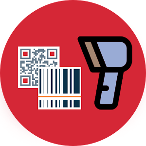 Barcode & QR code  Scanner & Generator(All in One) For PC (Windows & MAC)