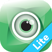 Free Smart Optometry - Lite APK for Windows 8