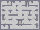 Thumbnail of the map 'Red Velvet Corridor'