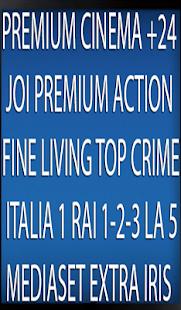 download Tv Italiana Streaming