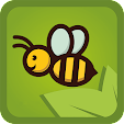 BeeBuddy Ga.. file APK for Gaming PC/PS3/PS4 Smart TV