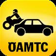 ÖAMTC Driving Test