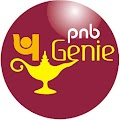 PNB GENIE APK for Bluestacks