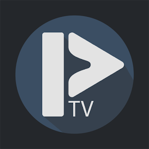 Picarto Tv Android Apps On Google Play