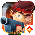 Game Ramboat - Jumping Shooter Game APK for Windows Phone