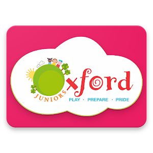 Download Oxford Juniors For PC Windows and Mac