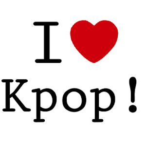 Download KPOP Legends For PC Windows and Mac