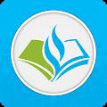 Free Collier Schools APK for Windows 8