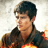 Maze Runner: The Scorch Trials file APK Free for PC, smart TV Download