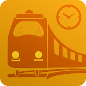App Offline Indian Rail Time Table APK for Windows Phone