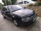 продам авто Daewoo Nexia Nexia (KLETN)