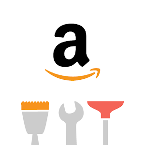 Selling Services on Amazon for PC-Windows 7,8,10 and Mac