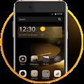 Launcher Theme For Huawei MATE 9 APK for Ubuntu