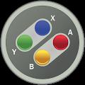 Codes for Super Nintendo APK for Bluestacks