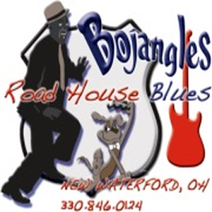 Bojangles Roadhouse for PC-Windows 7,8,10 and Mac