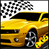 Download Drag Car 4X4 Race 3D 2016 APK for Android Kitkat