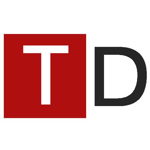 Android aplikacija Trebinje Danas na Android Srbija