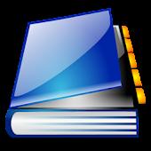 Agenda de Contatos Simples APK for Ubuntu