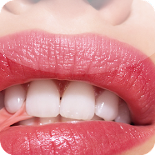 Lips Wallpapers for Chat