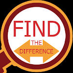 Find The Difference 1.4 Apk