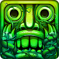 Free Download Temple Run 2 APK for Blackberry