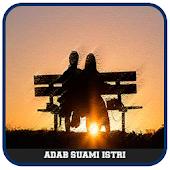 Download Adab Suami Istri APK on PC
