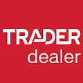 App TRADER Dealer - Inventory Mgmt apk for kindle fire