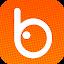 Tips Badoo Free Chat & Dating