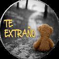 App Frases de Te Extraño Mucho APK for Windows Phone