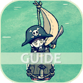 App Guide: Dont Starve Shipwrecked apk for kindle fire