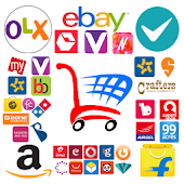 Online shopping India All In 1
