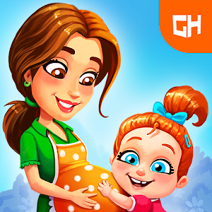 Delicious - Miracle of Life For PC (Windows & MAC)