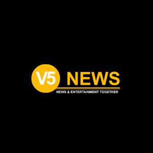 Download Viral News For PC Windows and Mac