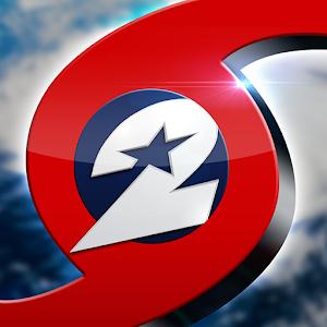 KPRC Hurricane Tracker Online PC (Windows / MAC)
