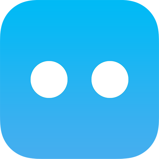 BOT HD Video Call and Voice Call (app)