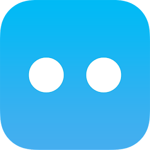 BOTIM - Unblocked Video Call and Voice Call For PC (Windows & MAC)