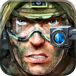 Machines at War 3 RTS For PC / Windows / MAC