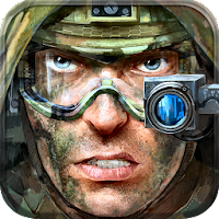 Machines at War 3 RTS For PC (Windows And Mac)